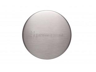 Odtokový kryt z nerezové oceli